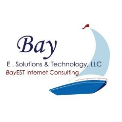 Bay E-Solutions & Tech