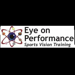 Eye on Performance