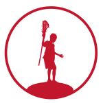 KLA- Logo
